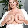 May Day Titties On Parade - image