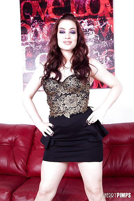 Josie Deville